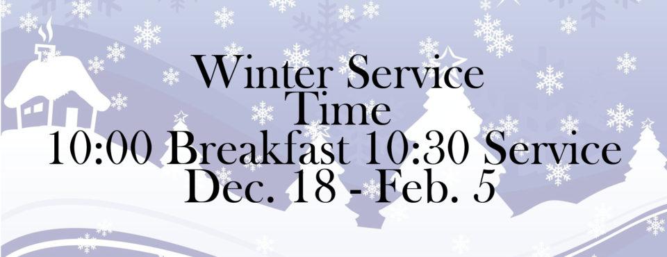 church-service-times-2016-fix