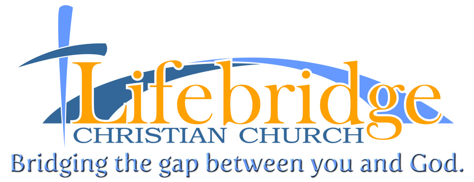 Lifebridge-Logo-Vision-Statement-960x370