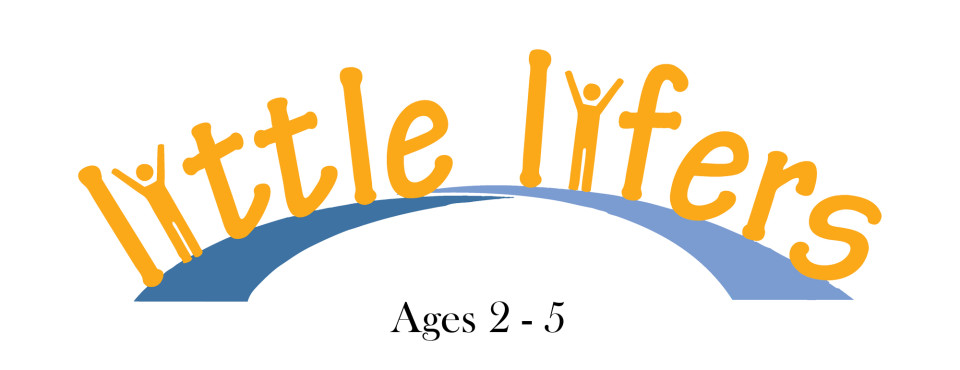 Little Lifers