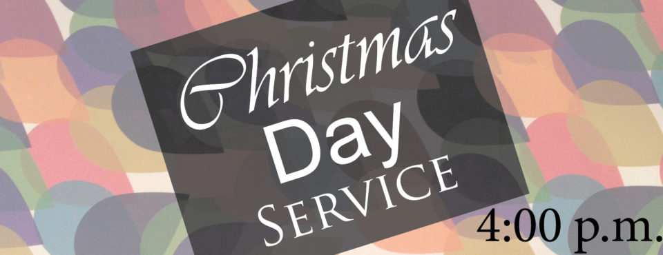 christmas-eve-service-2016-fixed
